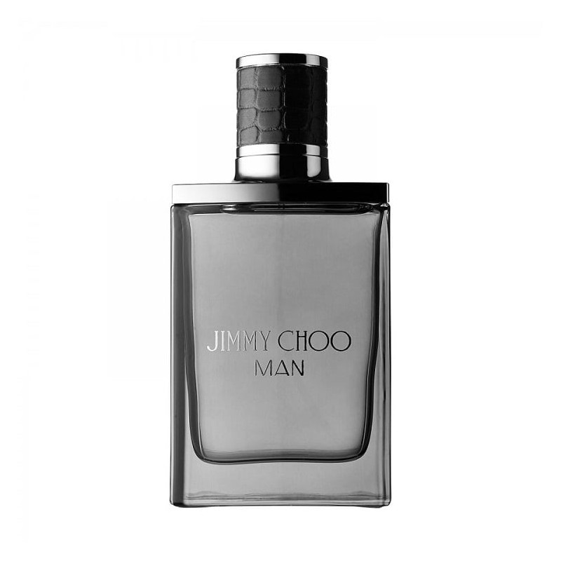 Jimmy Choo Man Eau de Toilette 50ml...