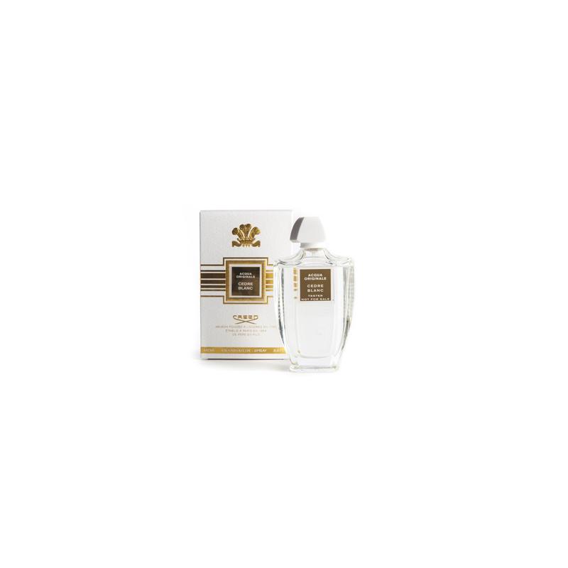 Creed Cedre Blanc Eau de Parfum 100ml...