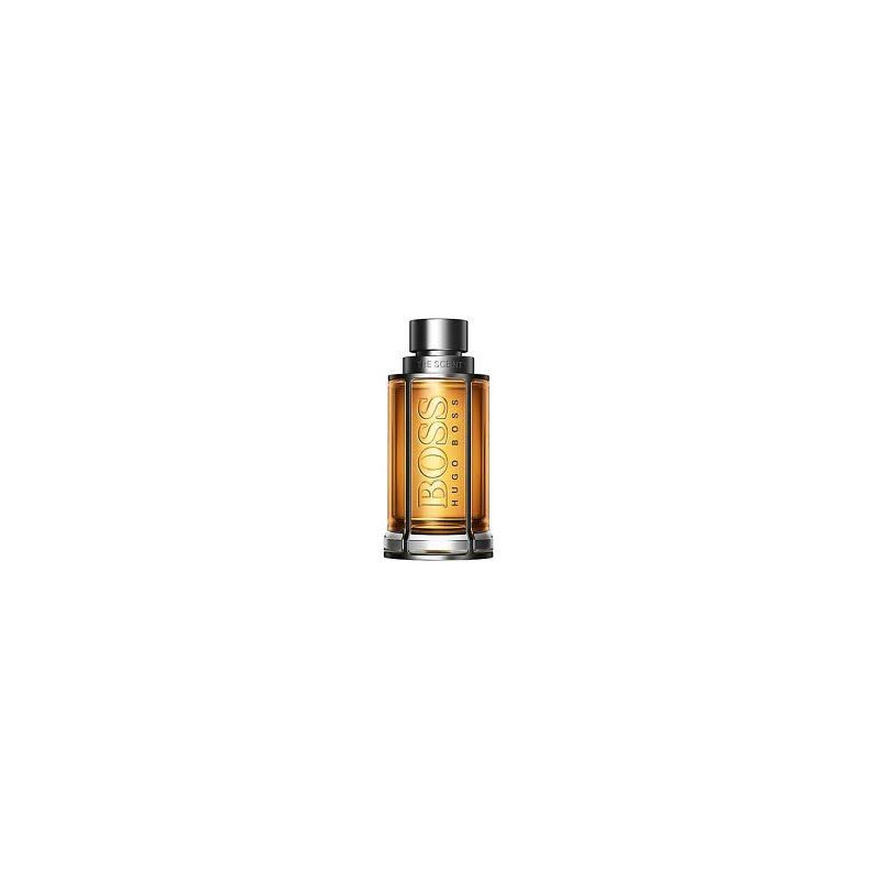 Hugo Boss Boss The Scent Aftershave...