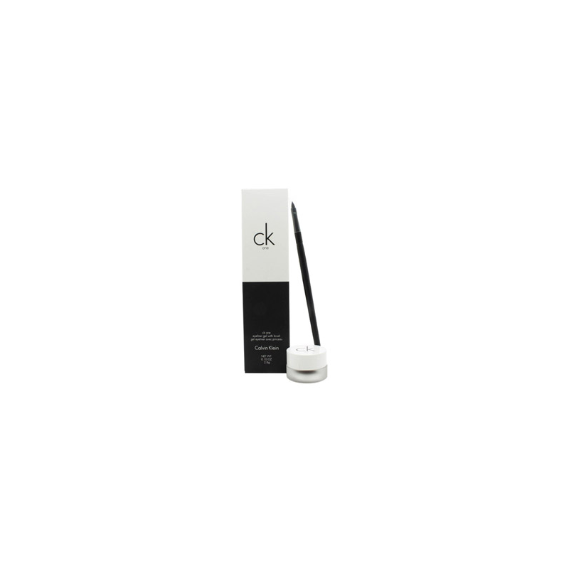 Calvin Klein CK One Cosmetics Gel...