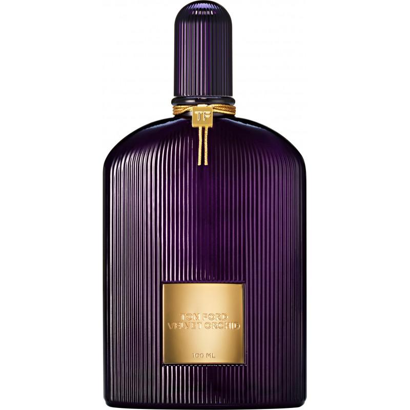Tom Ford Velvet Orchid Eau de Parfum...