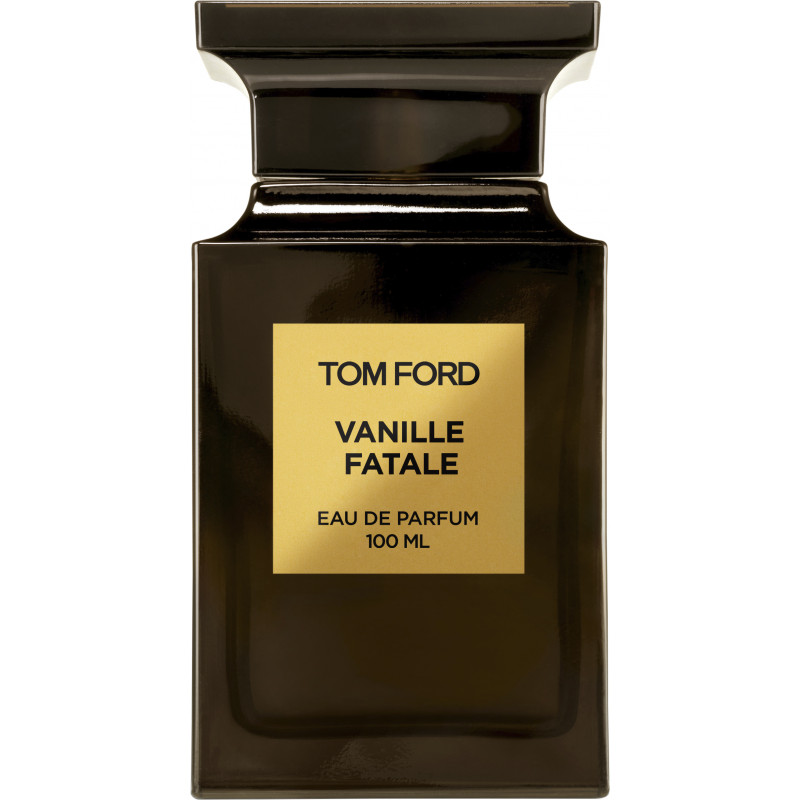 Tom Ford Private Blend White Suede...